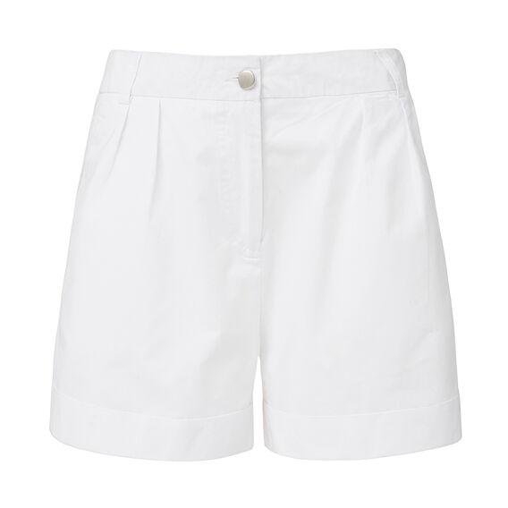 HW Short