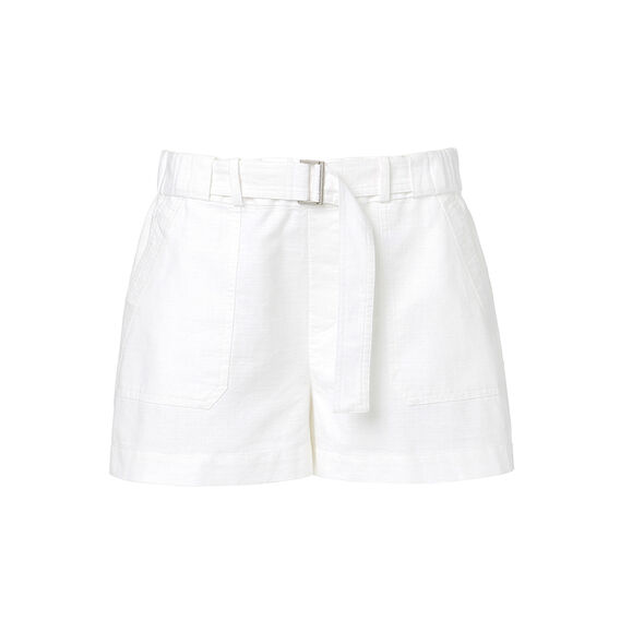 Safari D-Ring Short