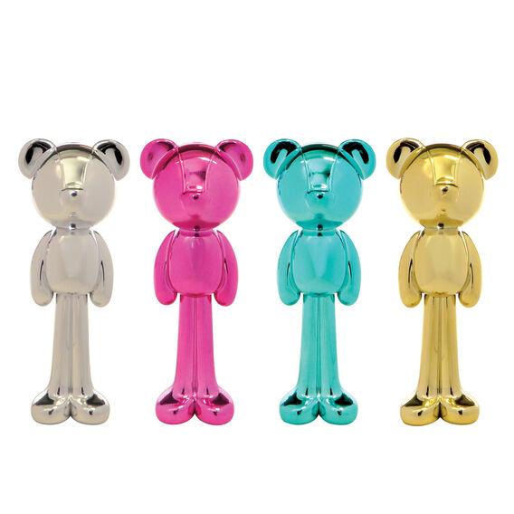 Teddy Bear Pens