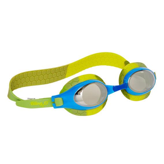 Turtle Goggles