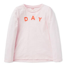 Day Dreamer Tee