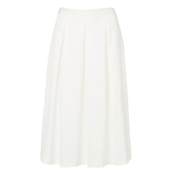 Collection Flare Skirt