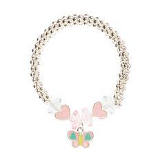 Easter Plastic Bracelet