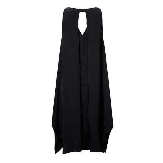 Collection Floaty Swing Dress