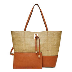 70s Detail Tote