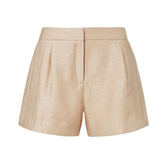 Collection Tuck Short