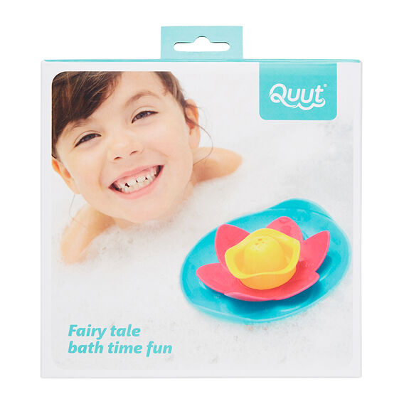 Quut Bath Toy