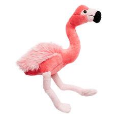 Flamingo Cuddle Pal