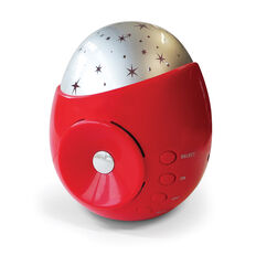 Christmas Star Projector