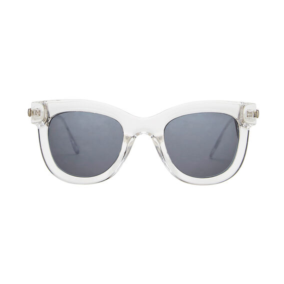 Mia Cats Eye Sunglasses