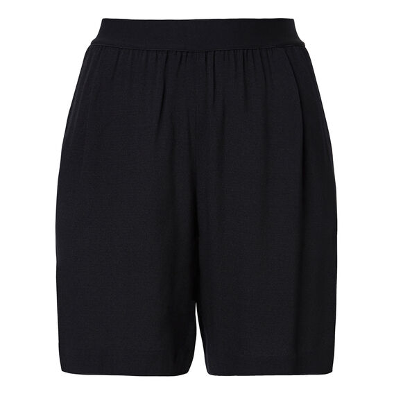 Collection Dressy Short