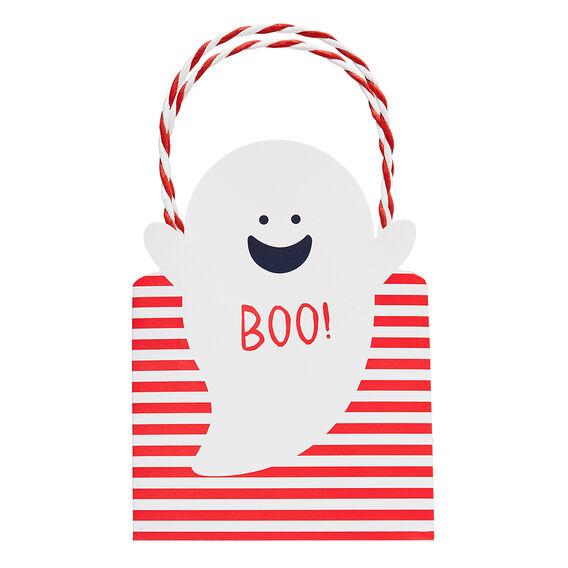 Halloween Treats Bags