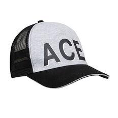 Ace Print Cap
