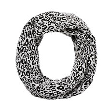 Ocelot Snood