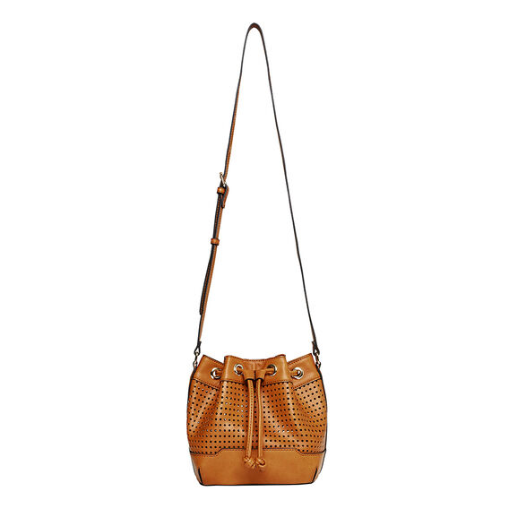 Bambi Perforated Sling