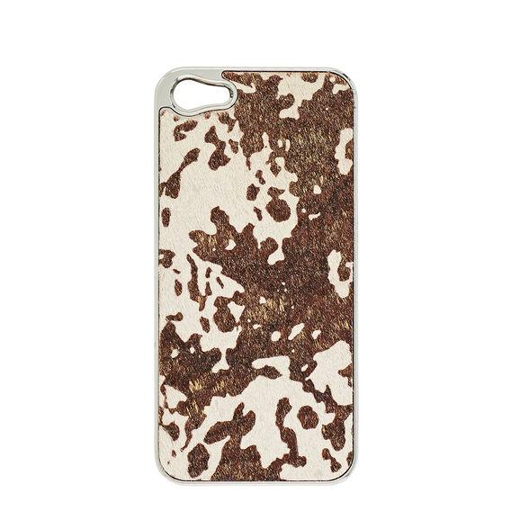 Blotch Phone Case 5