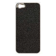 Stingray Look Phone Case 5
