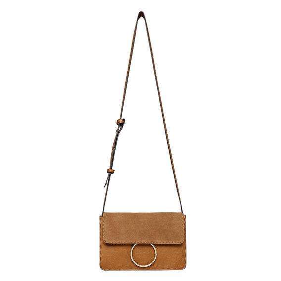 Mini Ring Bag