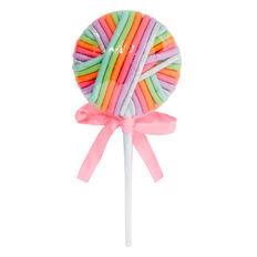 Elastic Lollypop