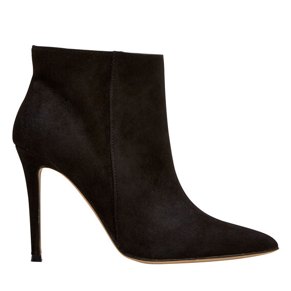 Sally Fashion Ankle Boot