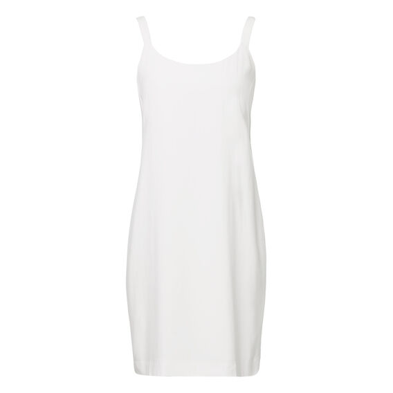 Collection Bow Back Dress