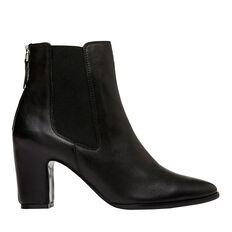 Erin Dress Boot