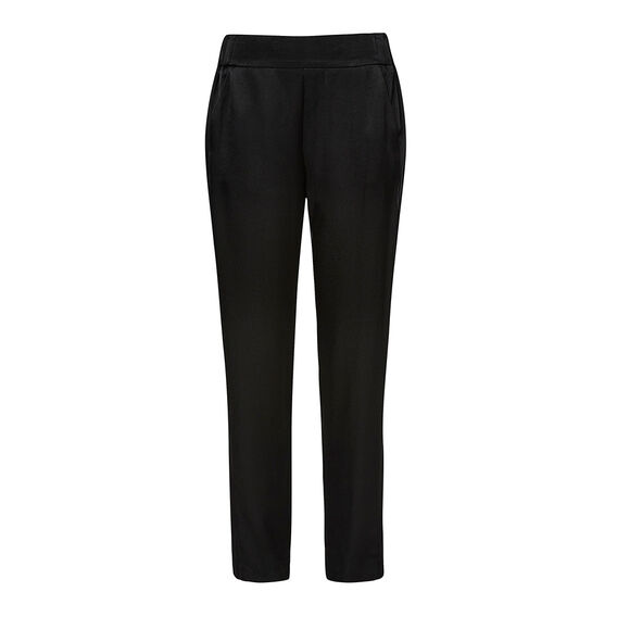 Collection Tailored Pant