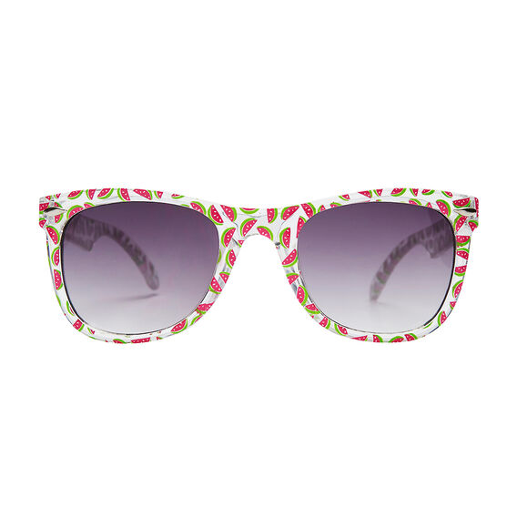 Watermelon Sunglasses