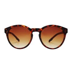 Tortoise Shell Sunglasses