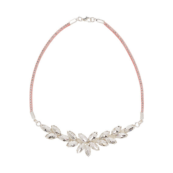 Party Necklace