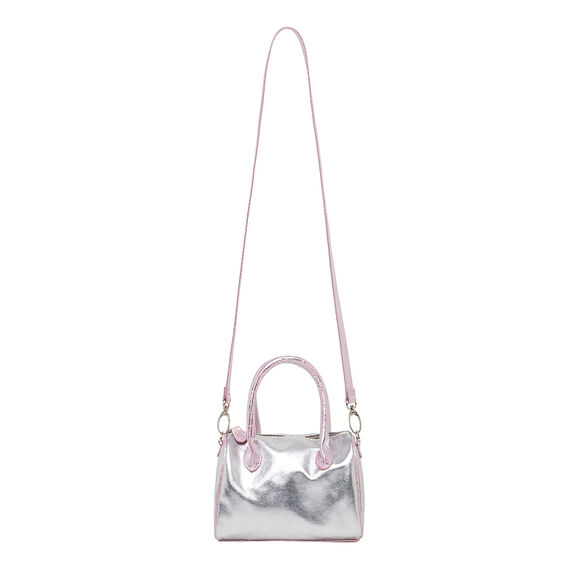 Mini Held Bag