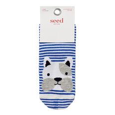 Buddy Bulldog Socks