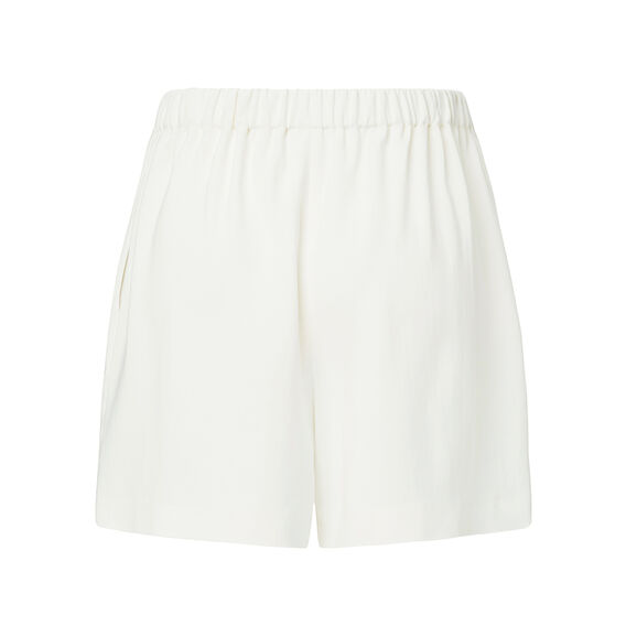 Collection Summer Short