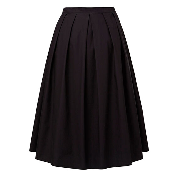 Collection Carnival Skirt
