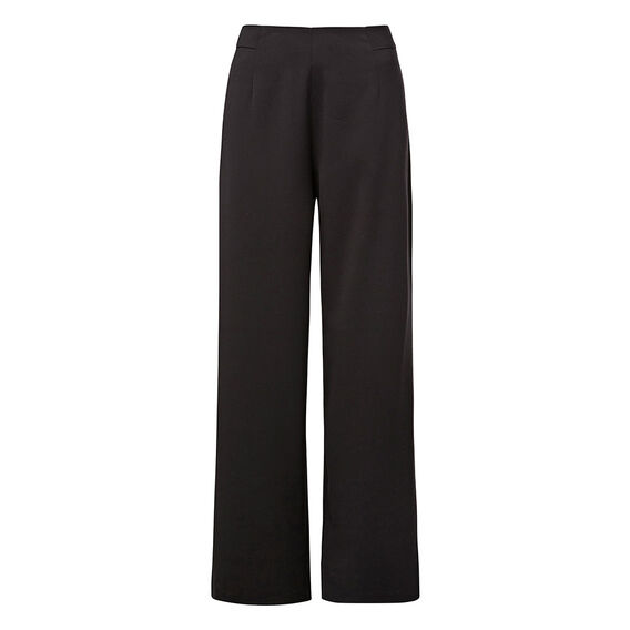 Collection Tailored Flare Suit Pant