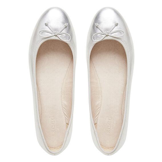 Fashion Betty Ballet