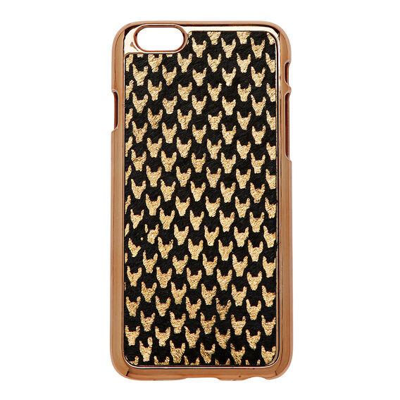 Leather Phone Case 6