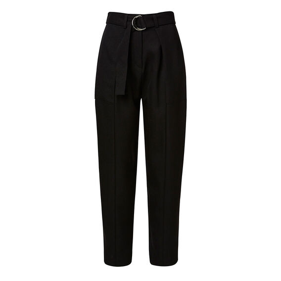 Collection Pocket D-Ring Pant