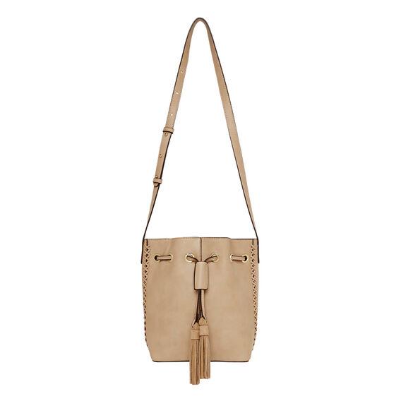 Dawson Bucket Bag