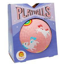 Animal Play Balls