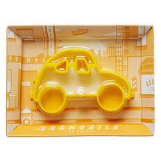Eggmobile Car Mould