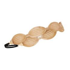Mesh Elastic Headband