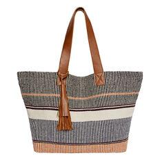 Williams Bag