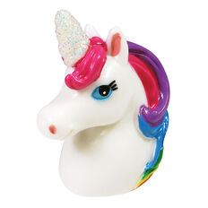 Unicorn Lipgloss