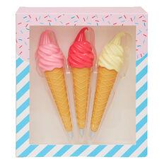 Ice Cream Pens