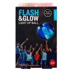Flash And Glow Ball
