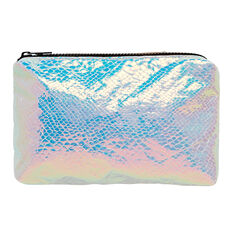 Patterned Cos Case