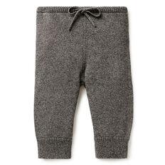 Knit Pant