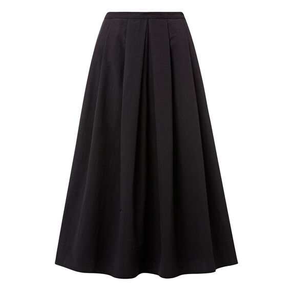 Collection Dancing Skirt