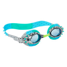 Spikes Goggles